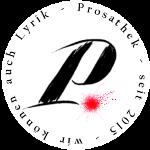 Prosathek