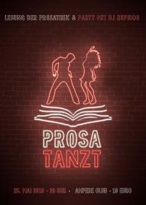 ProsaTanzt_Ankündigung_MitText
