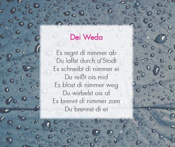 Dei Weda