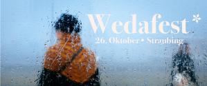 wedafest-header-kl