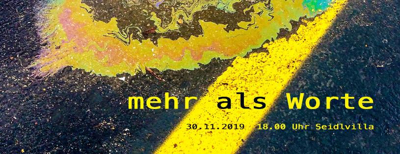 Facebook_header_mehr_als_neu